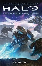 Halo : Les Chasseurs dans l'ombre