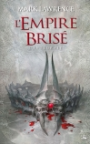 L'Empire brisé - L'Intégrale