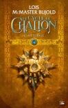 Chalion - L'intégrale