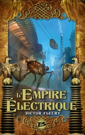 L'Empire Électrique