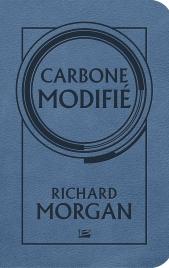 Carbone modifié