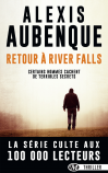 Retour à Riverfalls