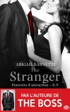 The Stranger - 0.5