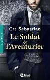 Le Soldat et l'Aventurier