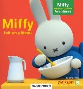 Miffy - Petites et grandes aventures