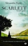 Scarlett - Seconde partie