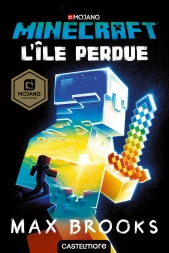 Minecraft officiel