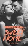Sweet Fall