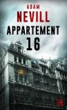 Appartement 16