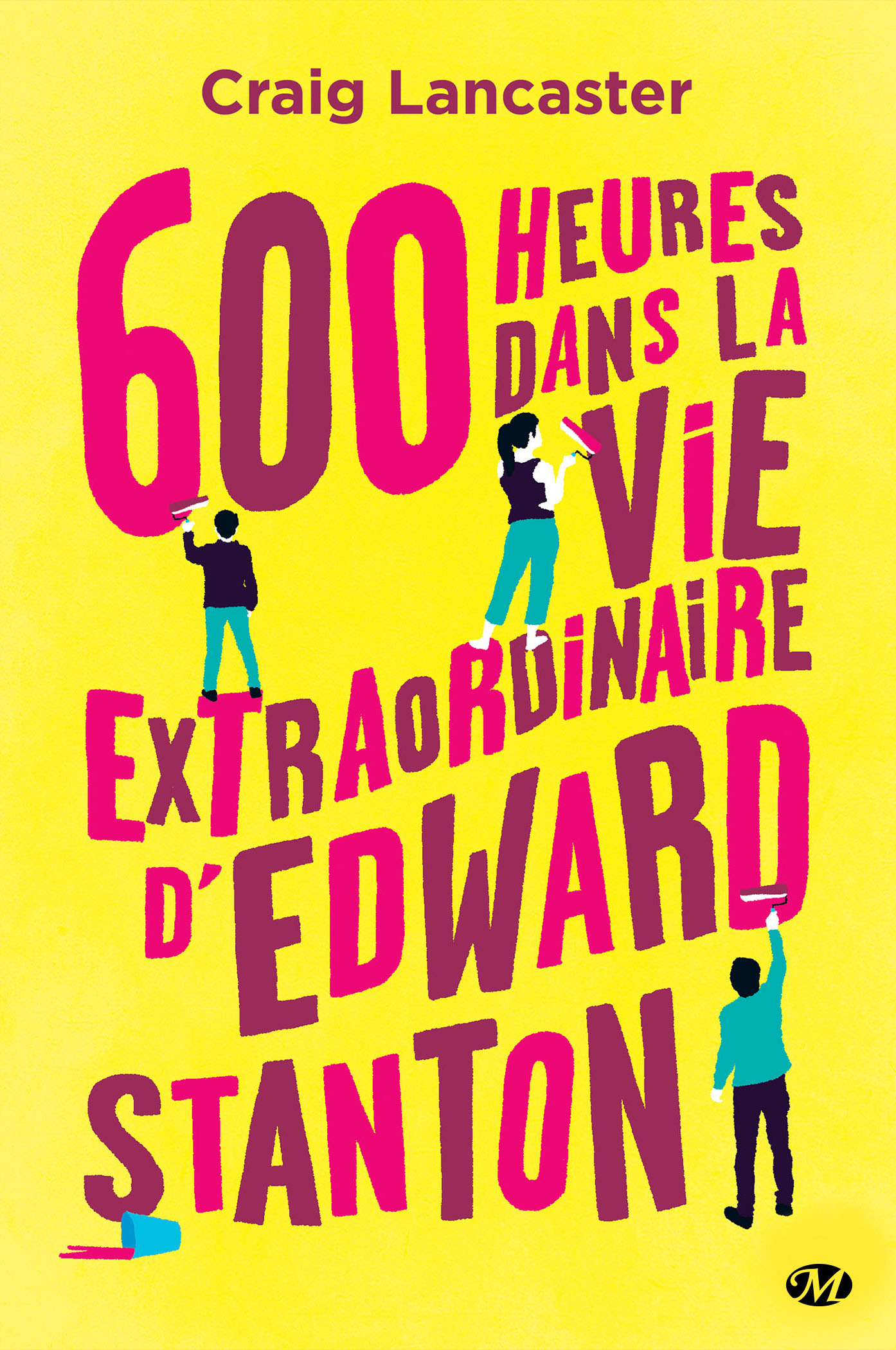 """Résultat de recherche d'images pour """"600 heures dans la vie extraordinaire d'edward stanton + blog"""""""