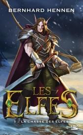 La Chasse des Elfes