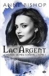 Lac Argent
