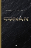 Conan - Collector