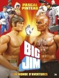 Big Jim, un monde d'aventures
