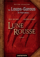 Lune rousse - Collector