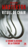 Rituel de chair