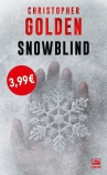 Snowblind OP PETITS PRIX IMAGINAIRE 2019