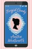 Austen WentWorth