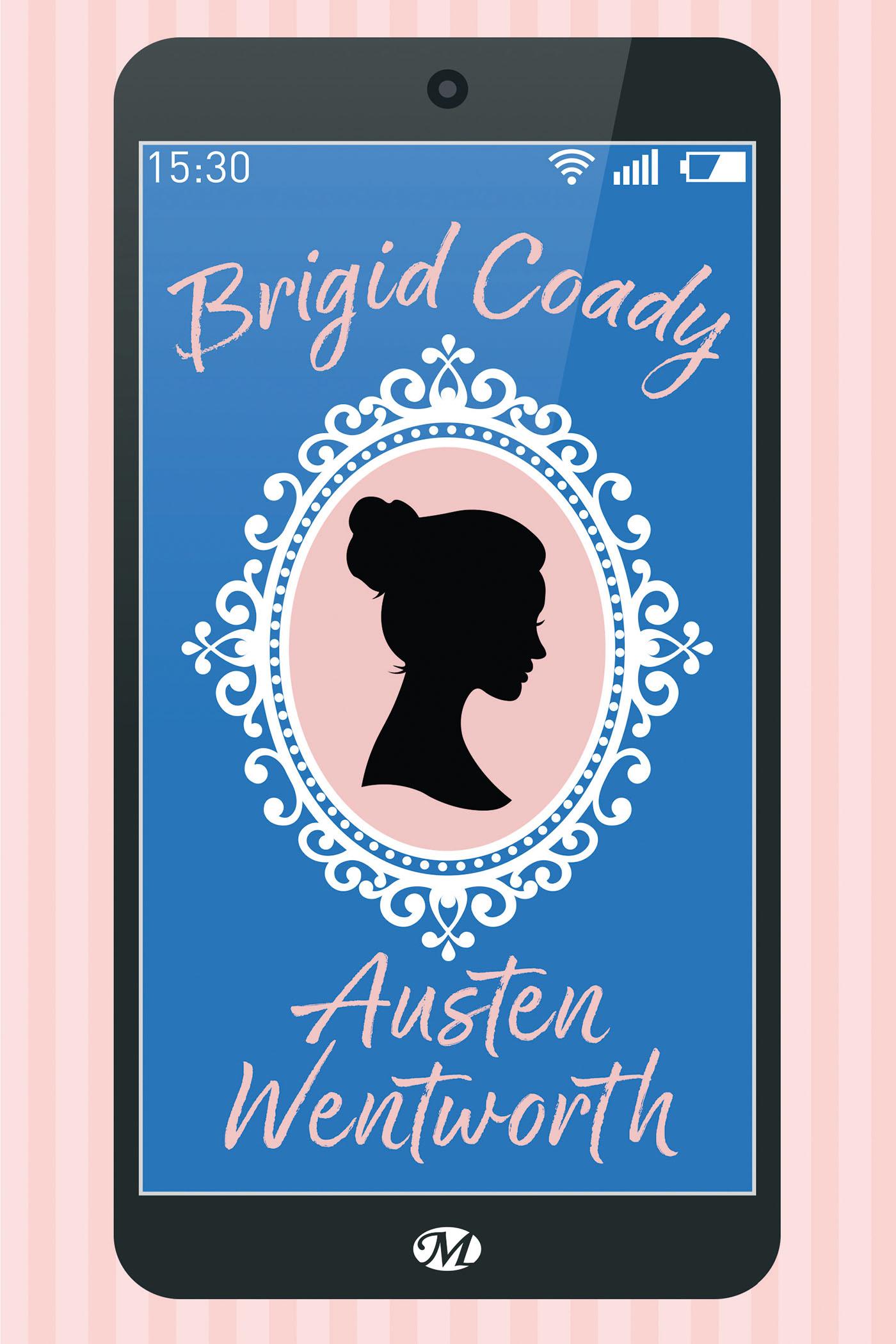 Austen Wentworth de Brigid Coady