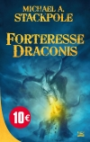 Forteresse Draconis - 10 ans 10 euros
