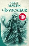 L'Invocateur - 10 ans 10 euros