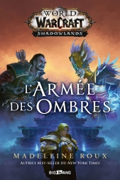 World of WarCraft: L'armée des ombres